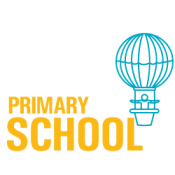primery school in kandivali